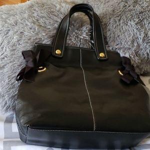 BCB Girls Bag